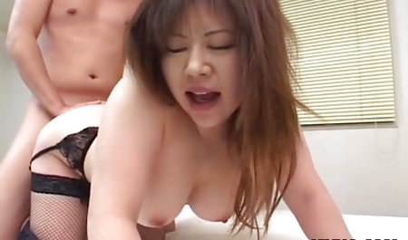 Terangsang video sex mom jepang porno hardcore klub