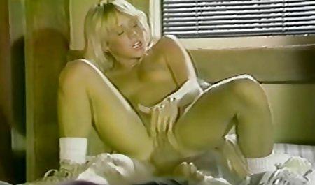 titik sex jepang mom