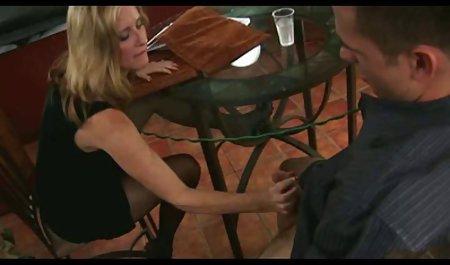 Kecil video sex jepang tanpa sensor remaja master maledom