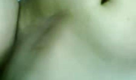 Gadis video bokep jepang xxx toket besar webcam cewek seksi