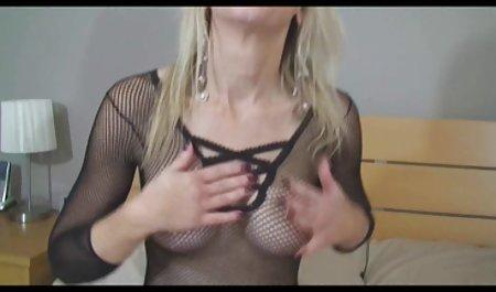 Aku video porn jepang free akan cum!! iklan mix 4