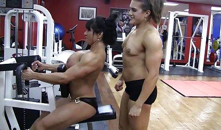 Terangsang Dewasa Amatir vidio sex istri selingkuh japan pelacur menggosok nya wet pussy di