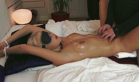 Misato perawat Mesum dengan sex bokep japan alat-alat medis dan getaran