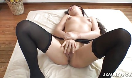 Gadis baru di pekerjaan pukulan video sex jepang mom nya bos untuk meningkatkan