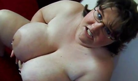 Dipermalukan kecantikan rusia mengambil cum di video bokep japan hd pantatnya