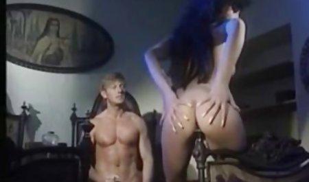 Seks bertiga dengan beberapa bokep sek japan fantastis Asian Sluts ingin bercinta