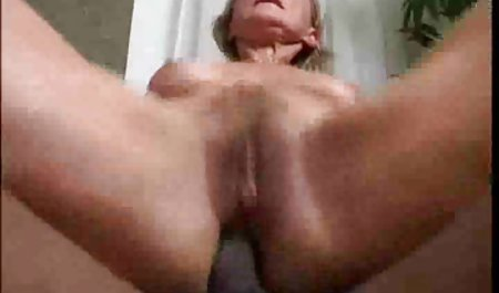 Amatir remaja pirang di stoking, orang Inggris xnxx video sex jepang milf
