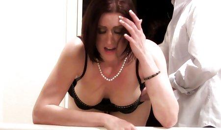 Mitra dalam porn jepang selingkuh kejahatan