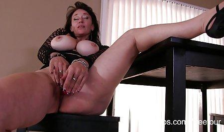 bodoh mama jepang xxx pelacur dengan kosong Pentil menarik keras (full video)