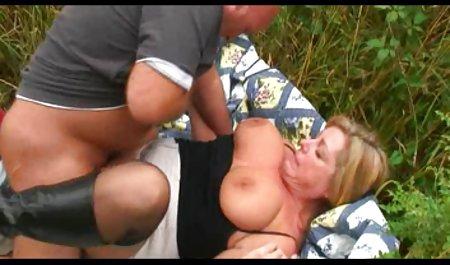 Hot seks budak long legged Lana gags xxx jepang di kamar mandi pada kemaluan dan mendapat kacau keras