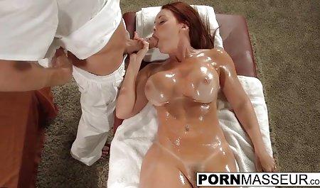 Dildo porn jepang selingkuh gets rammed di pakai