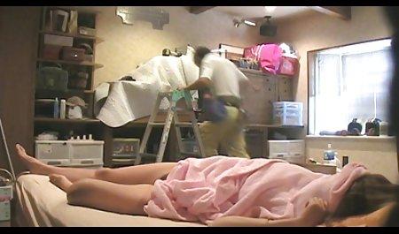 Mengisap bokep jepang dipaksa di bus dan Bercinta dua gadis-gadis muda