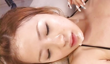 Kakek Anal video xxx selingkuh japan Meraba