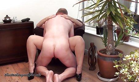 Cewek seksi anal sepong sex jepang full hd titit besar