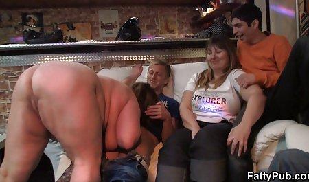 Seks antar ras lesbian bersenang-senang waptrick sek jepang dengan hari yang Cerah dan cinnamon-mu, cinta