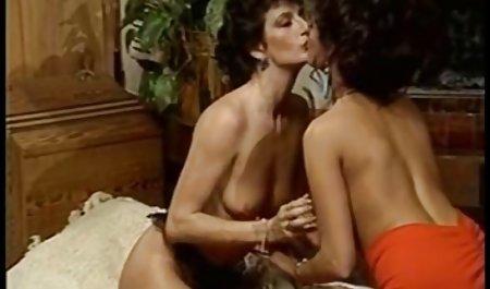 Gila hot milf video sex jepang mom alami