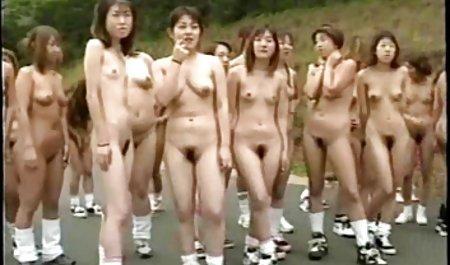 Bridget Lahai xxx japanese istri selingkuh aku-cinta-adalah anak dari kerajinan (1980) SC4