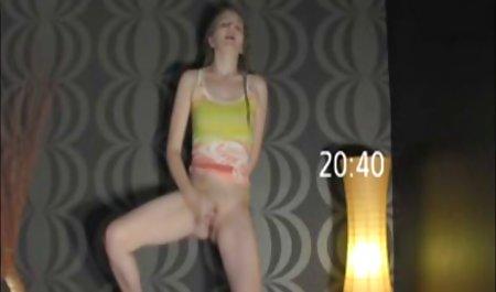 Gadis video bokep japan hd cantik masturbasi dengan mainan bergetar...MMM