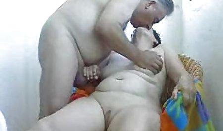 - masa-masa sulit bagi remaja rambut pirang porn sex jepang di palsu taksi