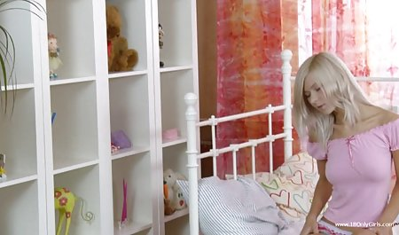 Kakey vedio vorno jepang pantat