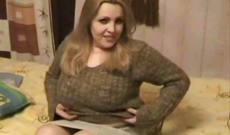 Hot remaja istri jepang selingkuh xxx porno