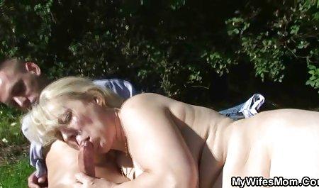 - tidak ada kesempatan seorang pria kurus dengan porn jepang no sensor MEA Melone