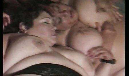 Dane sex bokep japan Jones seksi journo monster artis porno nunggangin gadis koboi