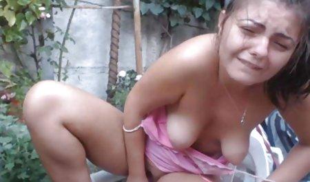 Buas rambut bokep ibu tidur jepang pirang Britney dan caty cinta untuk mendapatkan Pantat mereka bercinta