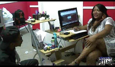 Istri selingkuh Banci rahasia menarik bokep jepang xhamster diri, melihat istrinya dengan Bi BBC banteng