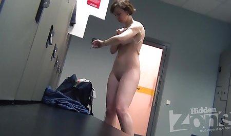 Anal menyenangkan, Villa video sex ibu ibu jepang 2