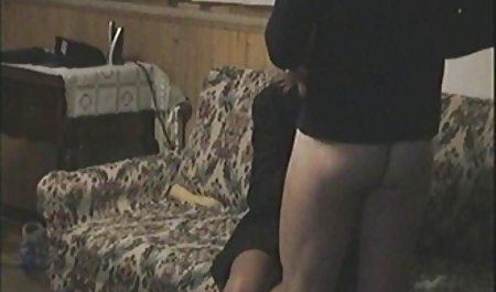 Nakal cewek seksi mendapat meraba jepang sex porn casting agent