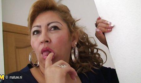 Lilin dan kumpulan video xxx japan jemuran siksaan.