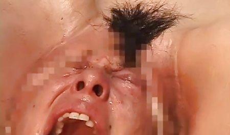 Cewek imut orang Asia cewek diikat dan seksi video jepang selingkuh xxx mengobati