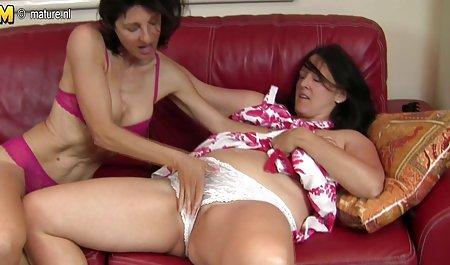 Toket Kencang Rambut Pirang Alicia video sex jepang mom Bermain Solo