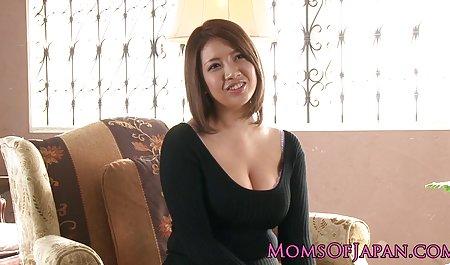 Istri istri selingkuh fucking jungle video porn xxx jepang Kelinci bi-Bi-si banteng banci jam tangan ini