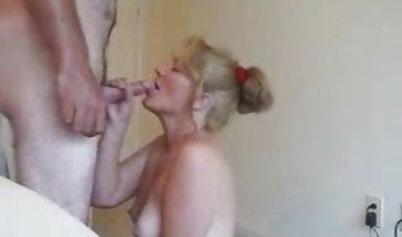 Kendra bokeb jepang xxx Cole Fucks Hitam Dick - Istri Selingkuh Sesi