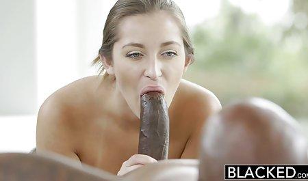 anal sesi Gallardo sek porn jepang