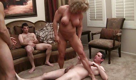 Pendatang baru Lori mendapat rasa hard sex porn jepang fuck