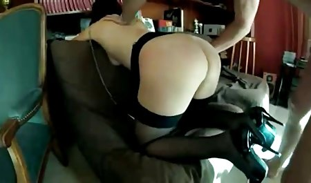 Brianna remaja mendapat ass vidio xxx jepang selingkuh