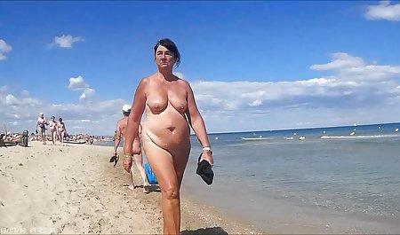hot gadis kurus toket xxx mobi jepang besar