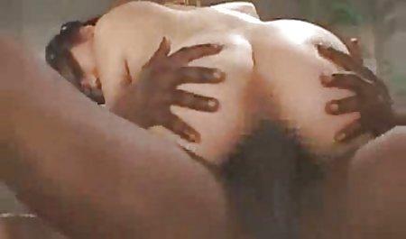 Menakjubkan Pasangan Rambut Merah Romantis Seks istri japan xxx Yang Kasar