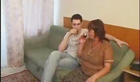 Pijat Tubuh Santai Dan Toket Di Kolam Renang video sex jepang hd