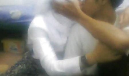 Adela dan Vivienne Laroche DAP laki-laki hitam video sex jepang istri selingkuh