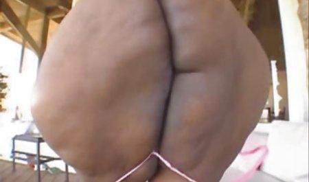 Perawan adik tergoda hilang video bokep jepang xxx perawan bercinta dengannya