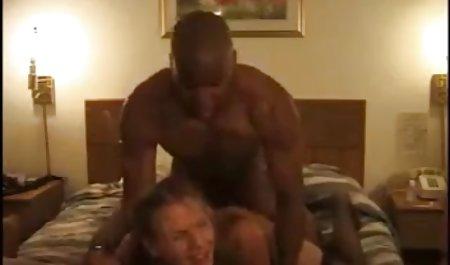 - cast, cast video sex selingkuh japan kaki -