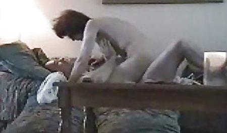 Seksi rumah-duduk dengan Lana Rhodes jepang xxx hd