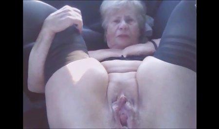 Sudut video xxx bokep jepang pandang pertama - Mandy