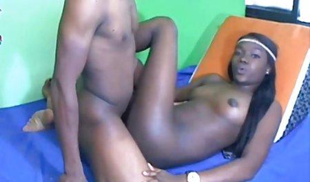 Wanita Hot bermain dengan sex jepang mp4 mereka merebut