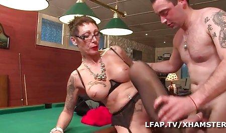 Mencium gadis putih dan merah muda sex mom jepang celana dalam
