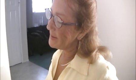 Lucu video bokeb jepang xxx remaja vaginanya pada webcam